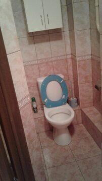 Сдаю 1 к.кв. Карбышева 63 - Фото 1