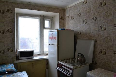 Продажа квартиры, Уфа, Ул. Машиностроителей - Фото 5