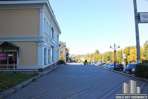 2 комн. квартира, г. Дмитров, ул. Пушкинская д.86 - Фото 3