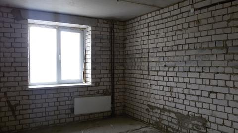 2 комн.квартира Пономарева/ 4 Жилучасток - Фото 4