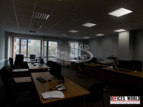 Офис, 201 кв.м. - Фото 5
