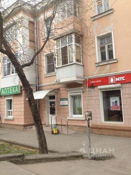 Продажа комнаты, Краснодар, Ул. Красная - Фото 2