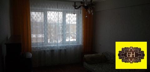 Аренда квартиры, Малая Жукова, Дятьковский район - Фото 4