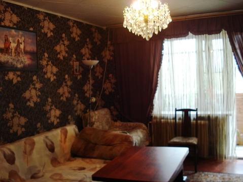 Продается 3-я кв-ра в Ногинск г, Ильича ул, 75 - Фото 3