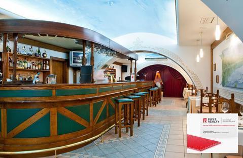 Ресторан ( Ватутинки ) - Фото 1