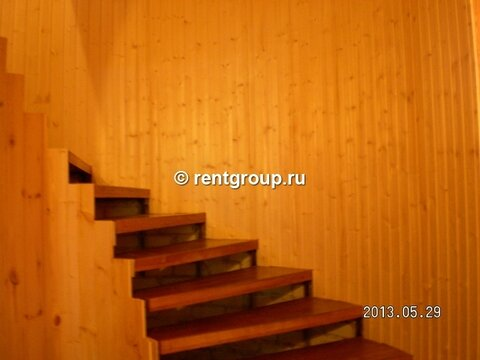 Аренда дома посуточно, Волгоград - Фото 2