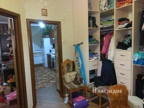 Продается 1-к квартира Комарова - Фото 5