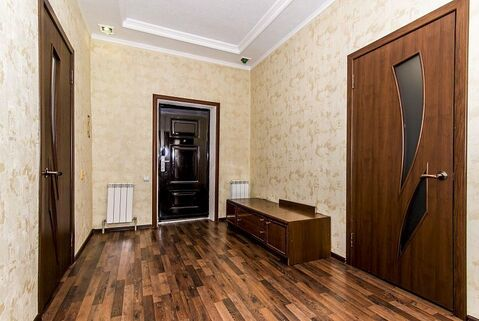 Продажа дома, Яблоновский, Тахтамукайский район, Им Куйбышева улица - Фото 4