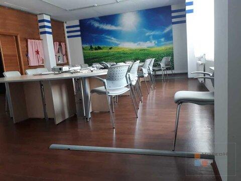 Сдаются офисные помещения с мебелью   и теплым складом для крупной . - Фото 4