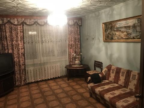 3- к. квартира Краснозаводск - Фото 2