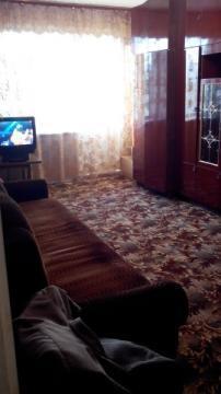 3-комн. квартира в г. Орск - Фото 2