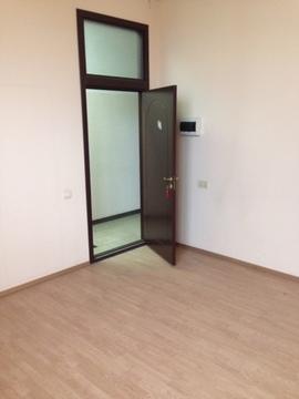 Продаю офис в самом центре Сочи. - Фото 3