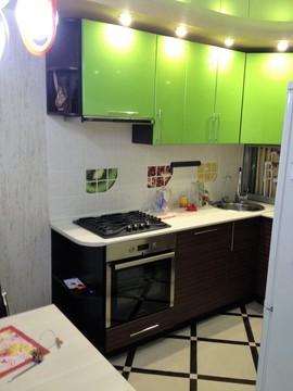 Продажа квартиры, Балаково, Ул. Каховская - Фото 2