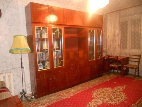 Сдам 2 квартиру на Заводской - Фото 3