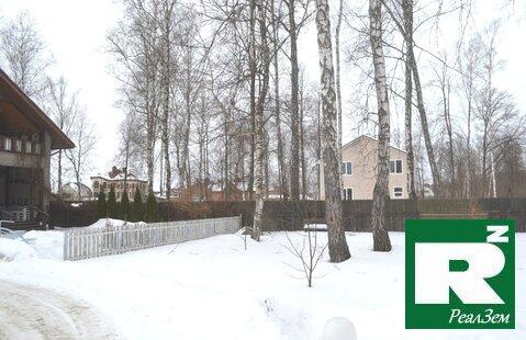 Просторный двухэтажный коттедж 400 кв.м. В городе Обнинске, Белкино - Фото 4
