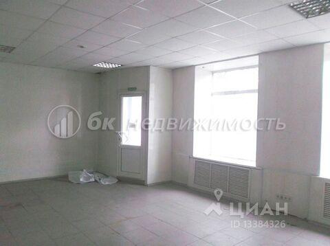 Продажа торгового помещения, Курган, Ул. Свердлова - Фото 1