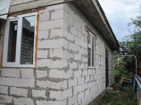Объявление №49368813: Продажа дома. Кольчугино