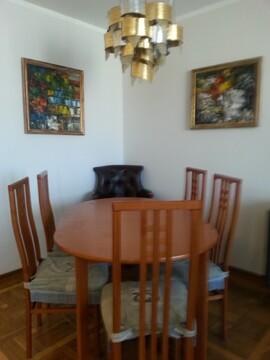 Продается 3 комнатная квартира в г.Гатчина, пр. 25 Октября,63 - Фото 4