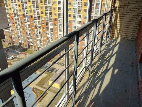 Продажа квартиры, м. Теплый стан, Коммунарка - Фото 1