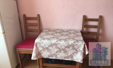 Аренда квартиры, Екатеринбург, Ул. Фурманова - Фото 2