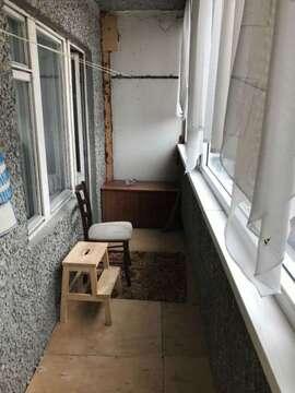 Аренда квартиры, Уфа, Ул. Гафури - Фото 5