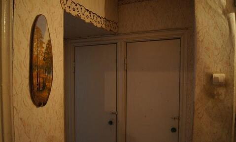 3х комнатная Профсоюзная 12 - Фото 3