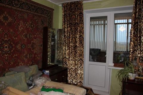 Продажа комнаты, Челябинск, Ул. Псковская - Фото 2
