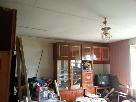 1-комн. квартира в г. Кимры ул. Кольцова 37 - Фото 3