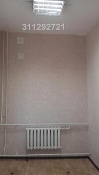 Сдаётся холодный склад 700 кв.м. Высота потолка 6-8 м. Пандус, еврофур - Фото 2