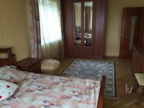 Квартира, ул. Викулова, д.26 к.а - Фото 5