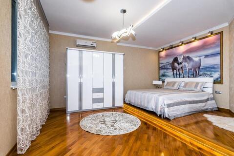 Аренда квартиры, Краснодар, Набережная Кубанская - Фото 2