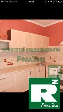 Сдаётся однокомнатная квартира 48 кв.м, г.Обнинск - Фото 1
