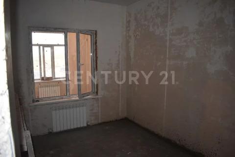 Объявление №55963870: Продаю 2 комн. квартиру. Махачкала, Али-Гаджи Акушинского пр-кт, 94кн,