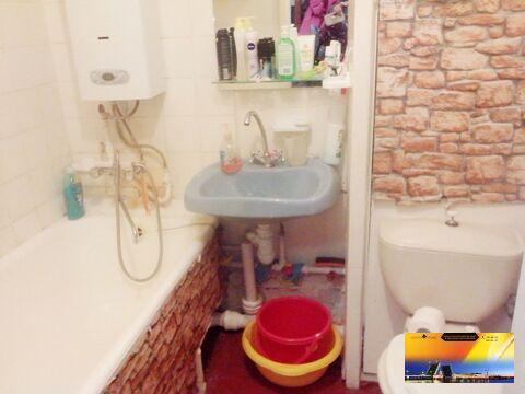 Однокомнатная квартира у м. Пл.Мужества в Кирпичном доме. Лучшая цена - Фото 4
