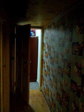 Продажа 2-комнатной квартиры, 42 м2, Октябрьский проспект, д. 5 - Фото 5