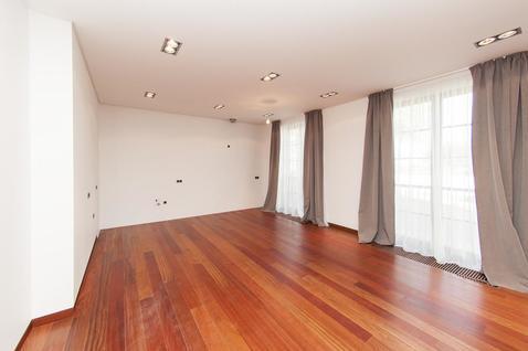 Продажа квартиры, Balasta dambis - Фото 1