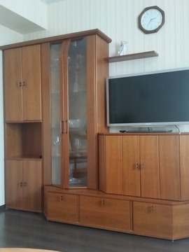 Срочно сдам 1 комнатную квартиру Астрахань, Куликова, 15 - Фото 2
