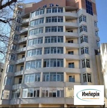 Четырехкомнатная, город Саратов, Купить квартиру в Саратове по недорогой цене, ID объекта - 318323724 - Фото 1