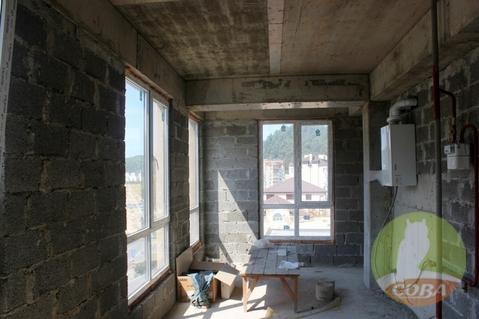 Продажа квартиры, Сочи, Батумское ш. - Фото 3