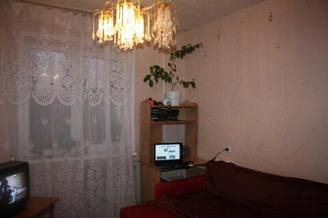 Продажа квартиры, Липецк, Ул. Коммунистическая