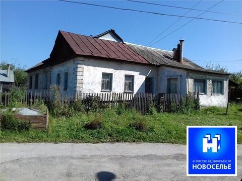 Продажа дома 134 кв.м. пос. Никуличи - Фото 1