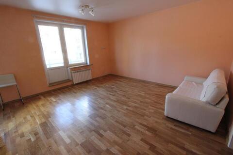 Продам 1-к квартиру, Жуковский город, улица Амет-Хан Султана 15к3 - Фото 3