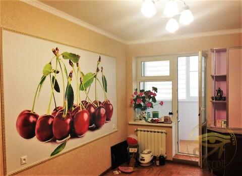 Продается 3к. квартира по ул. Родосская 7 - Фото 2
