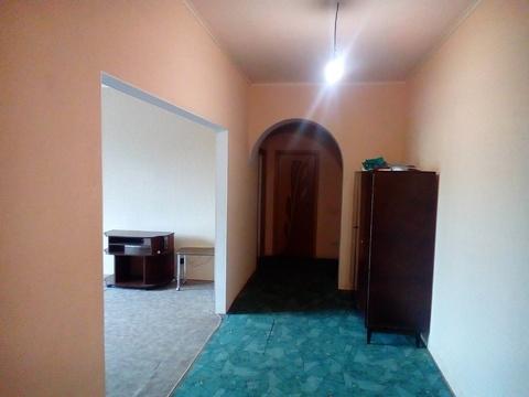 3-х комнатная квартира на Радищева 79а - Фото 4