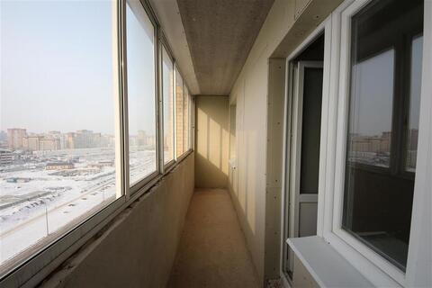 Улица Стаханова 63; 3-комнатная квартира стоимостью 3876000 город . - Фото 5