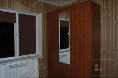 2-я квартира, 47.40 кв.м, 4/4 этаж, , Космическая ул, 2100000.00 . - Фото 5