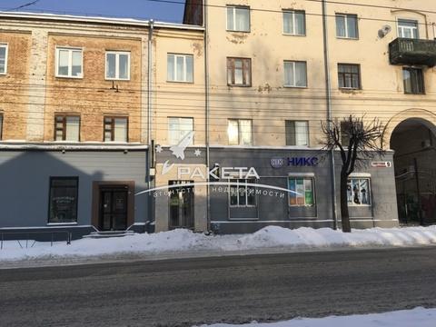 Продажа готового бизнеса, Ижевск, Ул. Советская - Фото 3