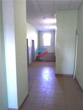 Квартира по адресу Ферина 31 - Фото 5