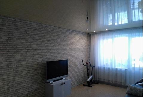 Продам 2х комнатную квартиру Ленская 47 - Фото 4