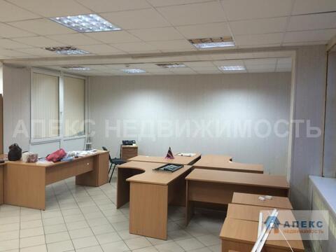 Аренда офиса 40 м2 Щербинка Варшавское шоссе в административном здании - Фото 1